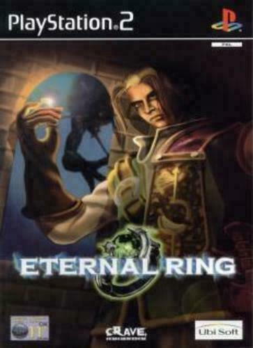 Eternal Ring stats facts