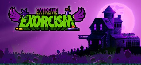 Extreme Exorcism stats facts