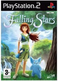 Falling Stars stats facts