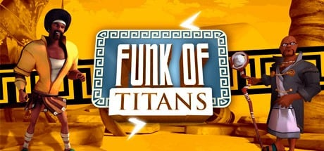 Funk of Titans stats facts