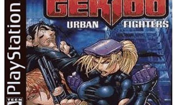 Gekido stats facts
