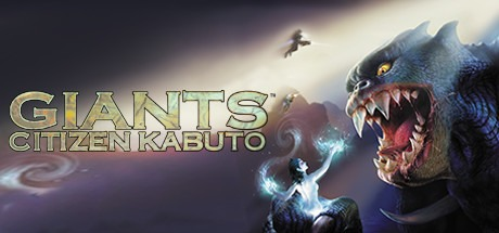 Giants Citizen Kabuto stats facts