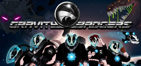 Gravity Badgers stats facts