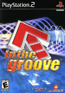 In the Groove stats facts