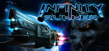 Infinity Runner stats facts