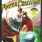 Jack Nicklaus' Power Challenge Golf