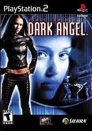 James Cameron's Dark Angel stats facts_
