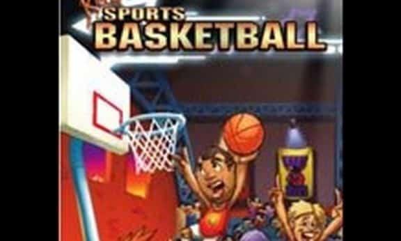 Kidz Sports Basketball stats facts