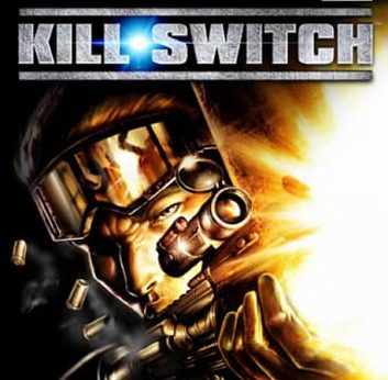 Kill Switch stats facts_