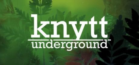 Knytt Underground stats facts