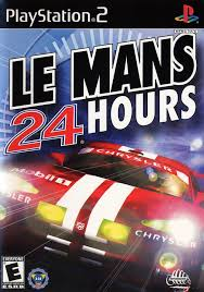 Le Mans 24 Hours stats facts