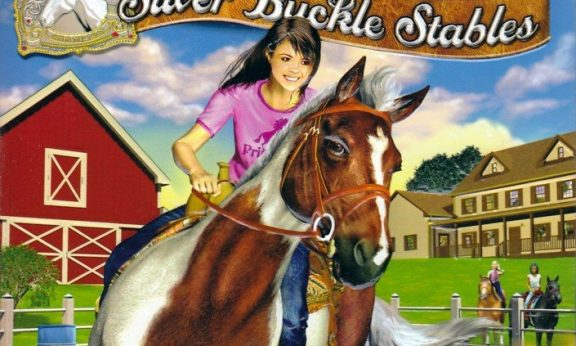 Let's Ride Silver Buckle Stables stats facts