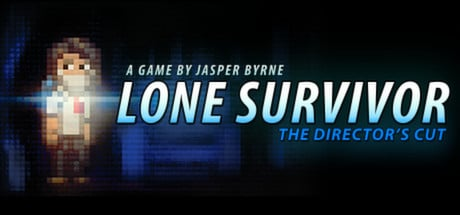 Lone Survivor The Director's Cut stats facts