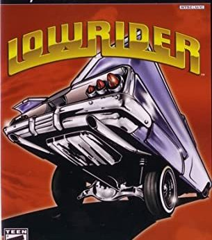 Lowrider stats facts