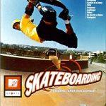 MTV Sports: Skateboarding featuring Andy MacDonald