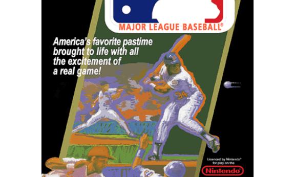 Major League Baseball stats facts