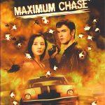Maximum Chase