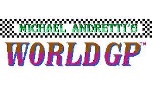 Michael Andretti's World GP stats facts