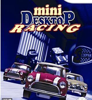 Mini Desktop Racing stats facts