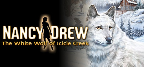 Nancy Drew The White Wolf of Icicle Creek stats facts