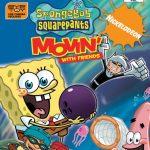 Nicktoons Movin'