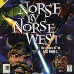 Norse By Norsewest | The Lost Vikings 2