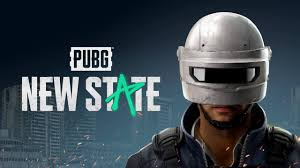 PUBG New State stats facts