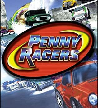 Penny Racers stats facts
