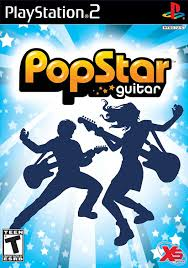 PopStar Guitar stats facts