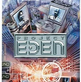 Project Eden stats facts