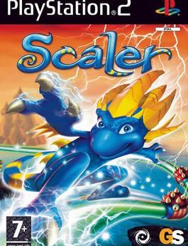 Scaler stats facts