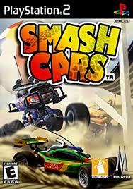 Smash Cars stats facts