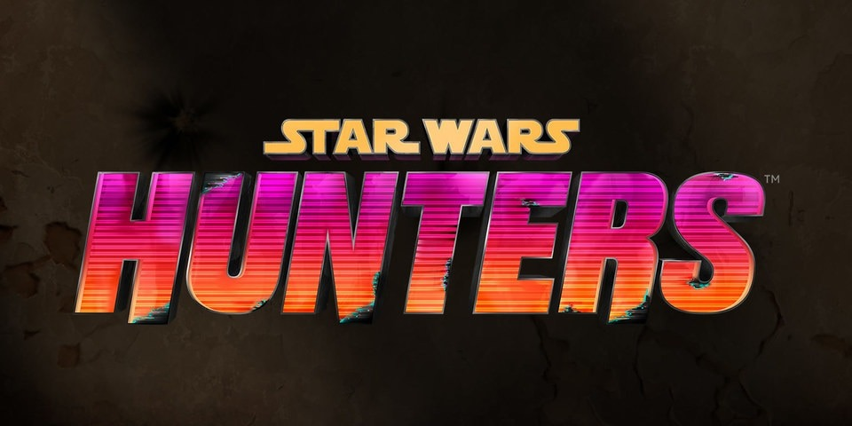 Star Wars Hunters stats facts