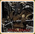 Steel Rivals