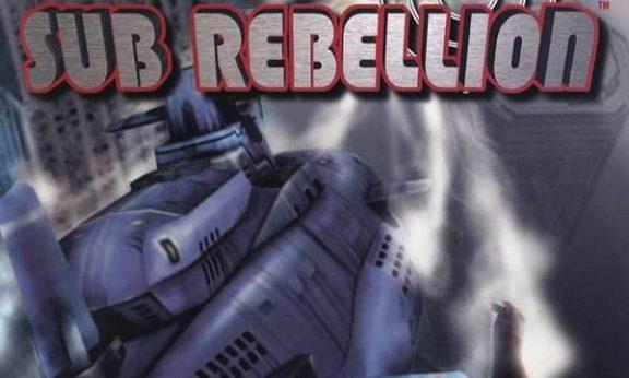 Sub Rebellion stats facts