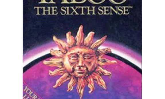 Taboo The Sixth Sense stats facts