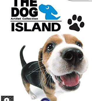 The Dog Island stats facts