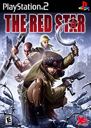 The Red Star stats facts