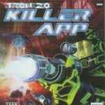 Tron 2.0 Killer App