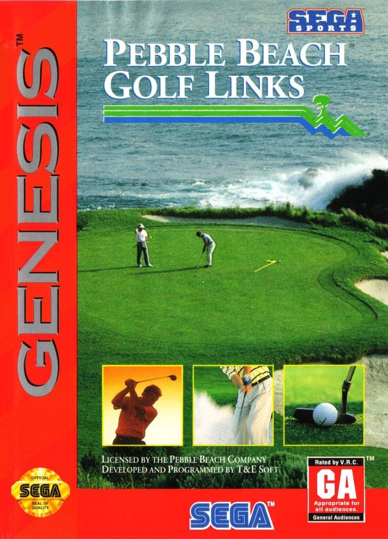 https://videogamesstats.com/wp-content/uploads/2021/02/True-Golf-Classics-Pebble-Beach-Golf-Links-stats-facts.jpg