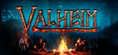 Valheim player count stats facts