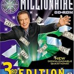 Who Wants to Be a Millionaire: Third Edition