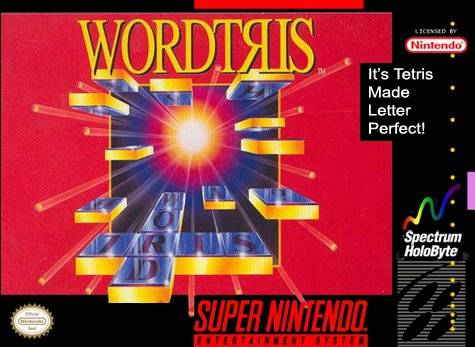 Wordtris stats facts
