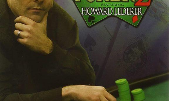 World Championship Poker 2 Featuring Howard Lederer stats facts