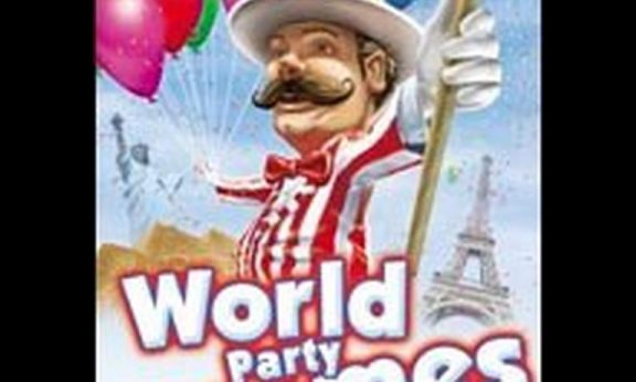 World Party Games stats facts