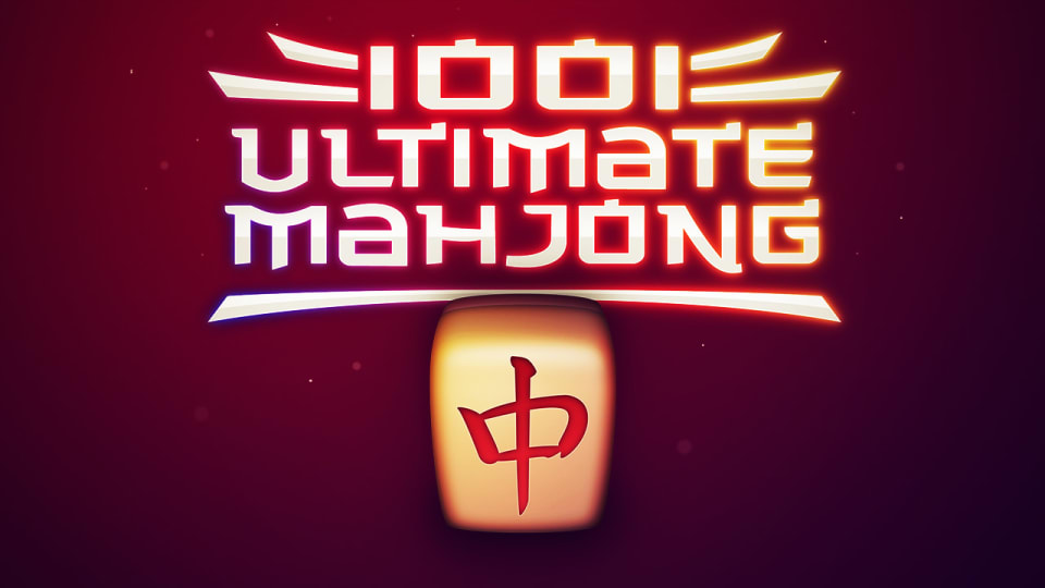 1001 Ultimate Mahjong 2 statistics player count facts