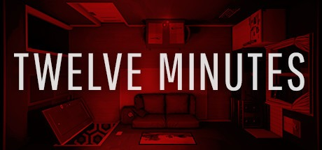 12 Minutes statistics player count facts