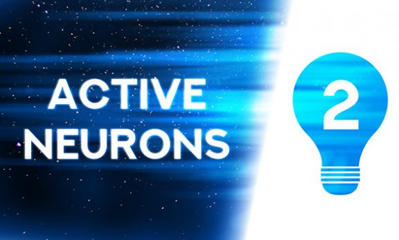 Active Neurons 2 statistics player count facts