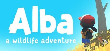 Alba A Wildlife Adventure statistics player count facts