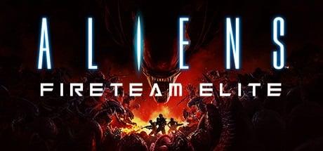 Aliens Fireteam Elite statistics player count facts
